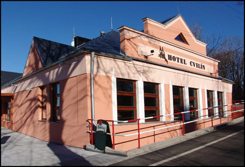 hotel_cvilin_1