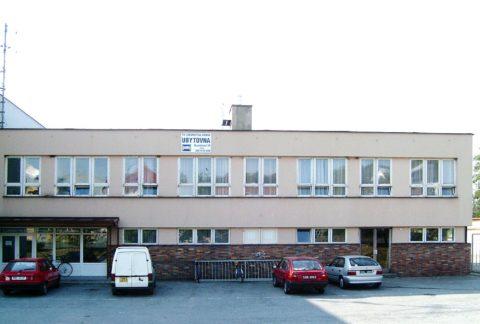 hotel_loko_1