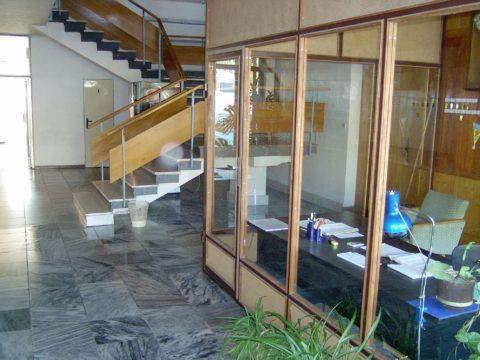 hotel_loko_2