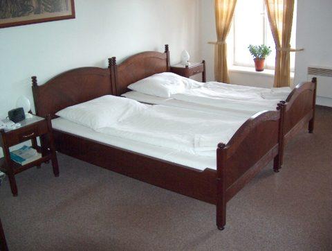 hotel_pepa_2