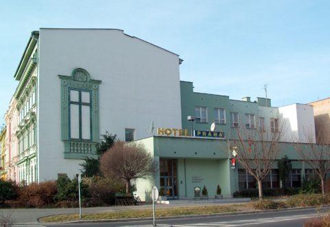 hotel_praha_1