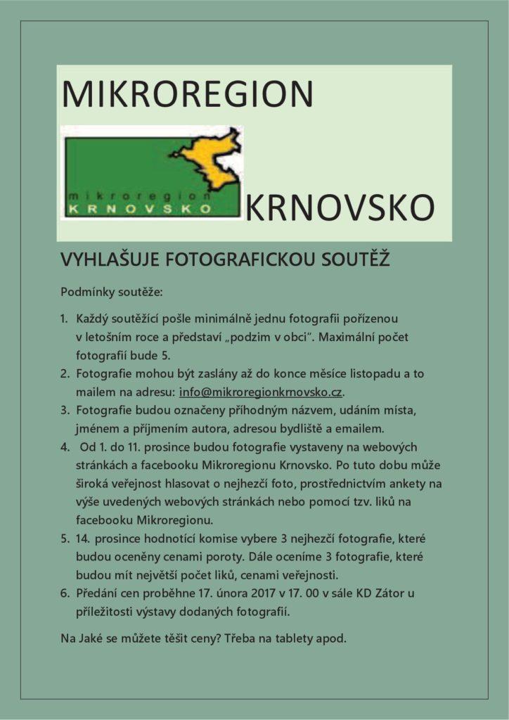 soutez-pdf