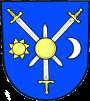 erb Bohušov