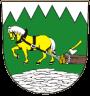 erb Holčovice