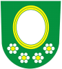 erb Hošťálkovy