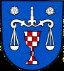 erb Liptaň