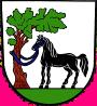 erb Slezské Rudoltice