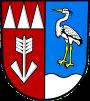 erb Třemešná