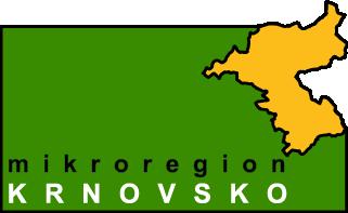 Mikroregion Krnovsko