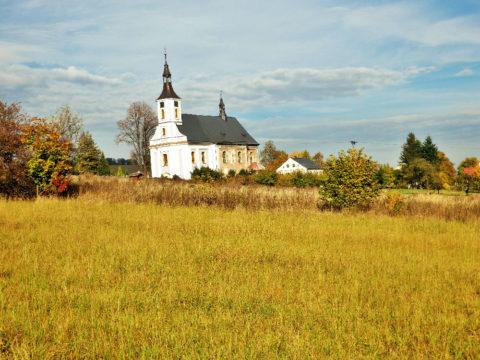 Iva Zanova, Janov /od jara do podzimu