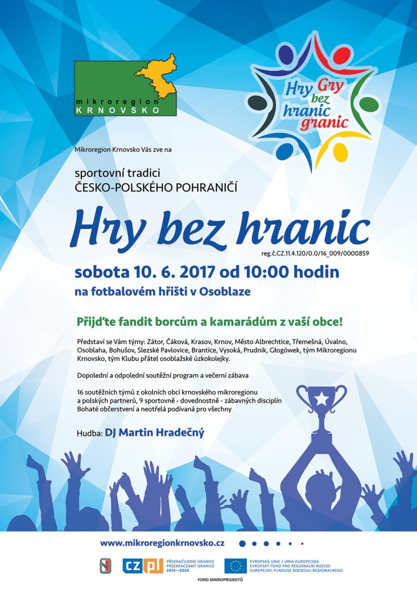 Poster_HryBezHranic(CZ)
